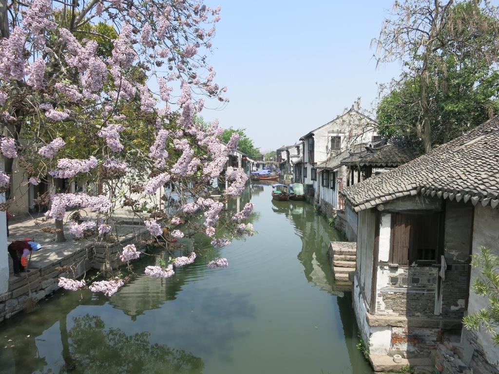 Resultado de imagem para suzhou wallpaper
